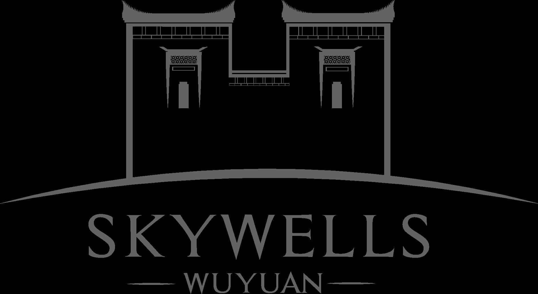 WuYuan Skywells